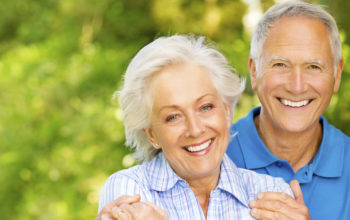 Is it worth dating a widower?